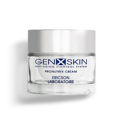 Genxskin - Pronutrix Cream - Nourishing Cream 50ml