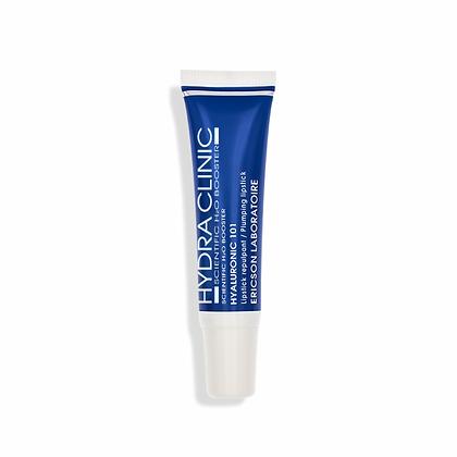 Hydra Clinic - Hyaluronic 101 - Plumping Lipstick 15ml