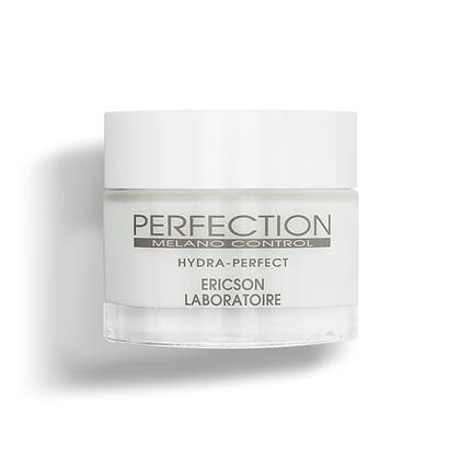 PERFECTION - Hydra-Perfect - Anti-Dark Spot Cream Moisturising - 50ml