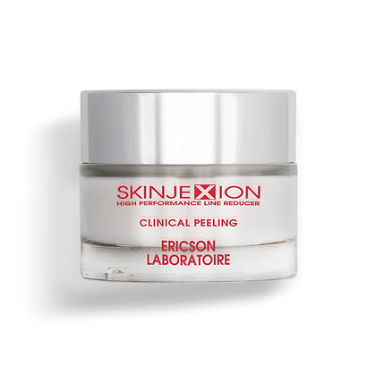 Skinjexion - Clinical Peeling - Powerful Scrub 50ml