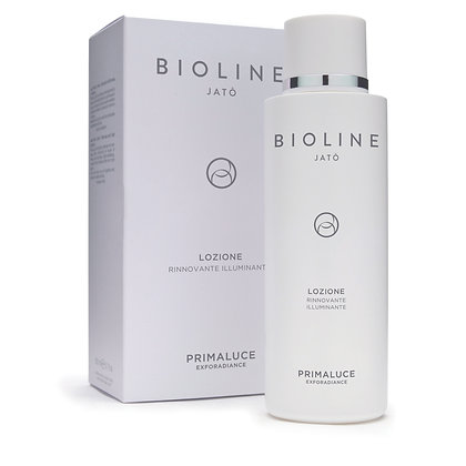 Primaluce Lotion - 200ml