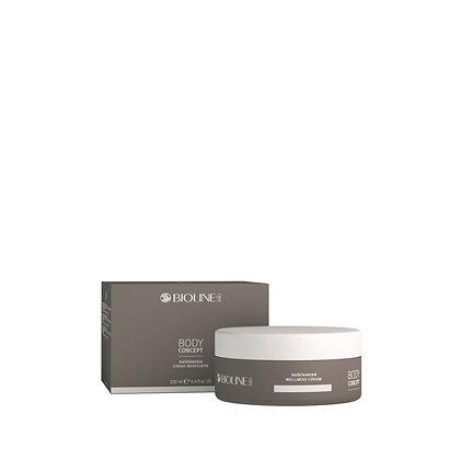 Body Concept / Nutrisense Wellness Cream - 250ml