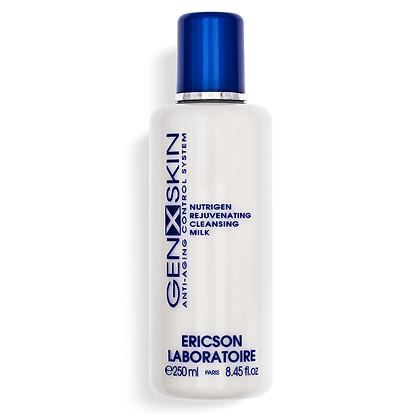 Genxskin -  Nutrigen Rejuvenating Cleansing Milk 250ml