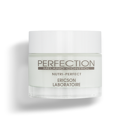 PERFECTION - Nutri Perfect - Anti-Dark Spot Cream Nourishing - 50ml