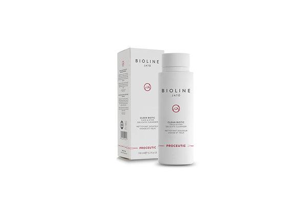 Proceutics Clean / Biotic Dual Cleanser - 100ml