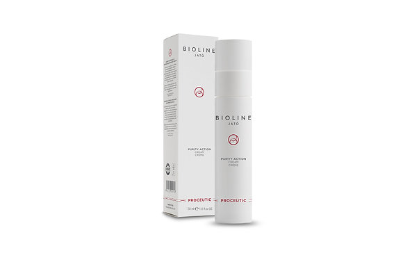 Proceutics / Purity Cream - 50ml
