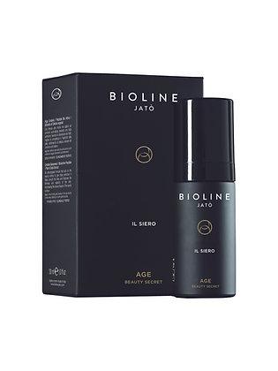 AG3 Beauty Secret / The Serum - 30ml