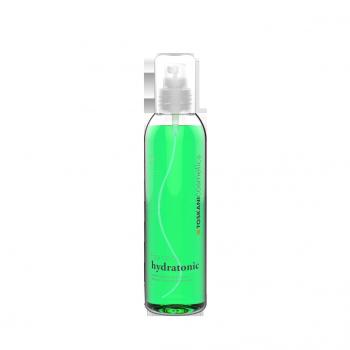 TOSKANI Bamboo Hydratonic - 200ml