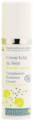 Complexion Radiance Cream - 40ml