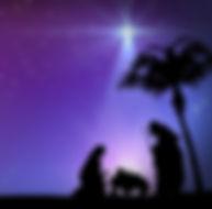 christmas-eve-CPC.jpg