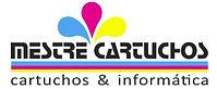 Logo Mestre Cartuchos e Informática