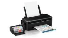 Impressora tanque de tinta vs cartucho? Saiba vantagens e desvantagens