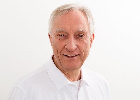 Dr-Dieter.jpg