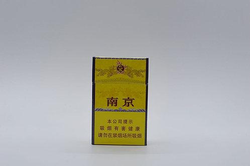南京 九五 硬盒