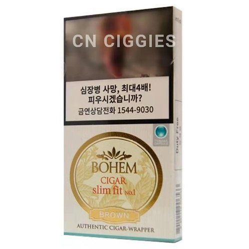 宝恒雪茄可乐爆