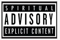 Spiritual Bypassing Warning.png