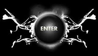 Enter The Black Dog Sound Machine