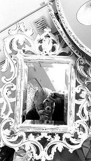 Mirror%20Work%2011_edited.jpg