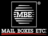 Mail-Boxes-Etc-logo.png