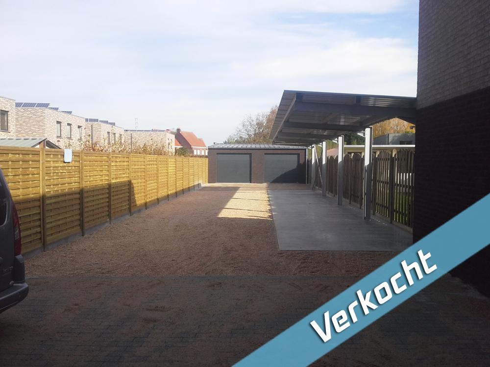 Wielsbeke Rijksweg