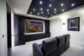 C4_Home Theater.jpg