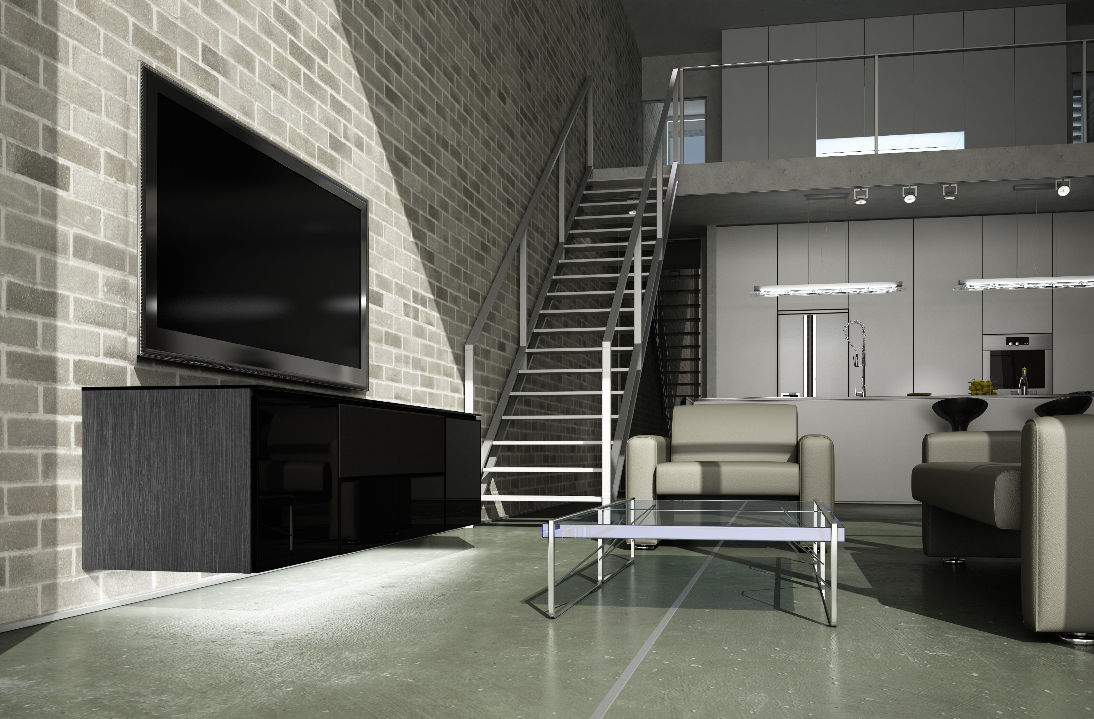 oslo-245-lifestyle-wall-vol8