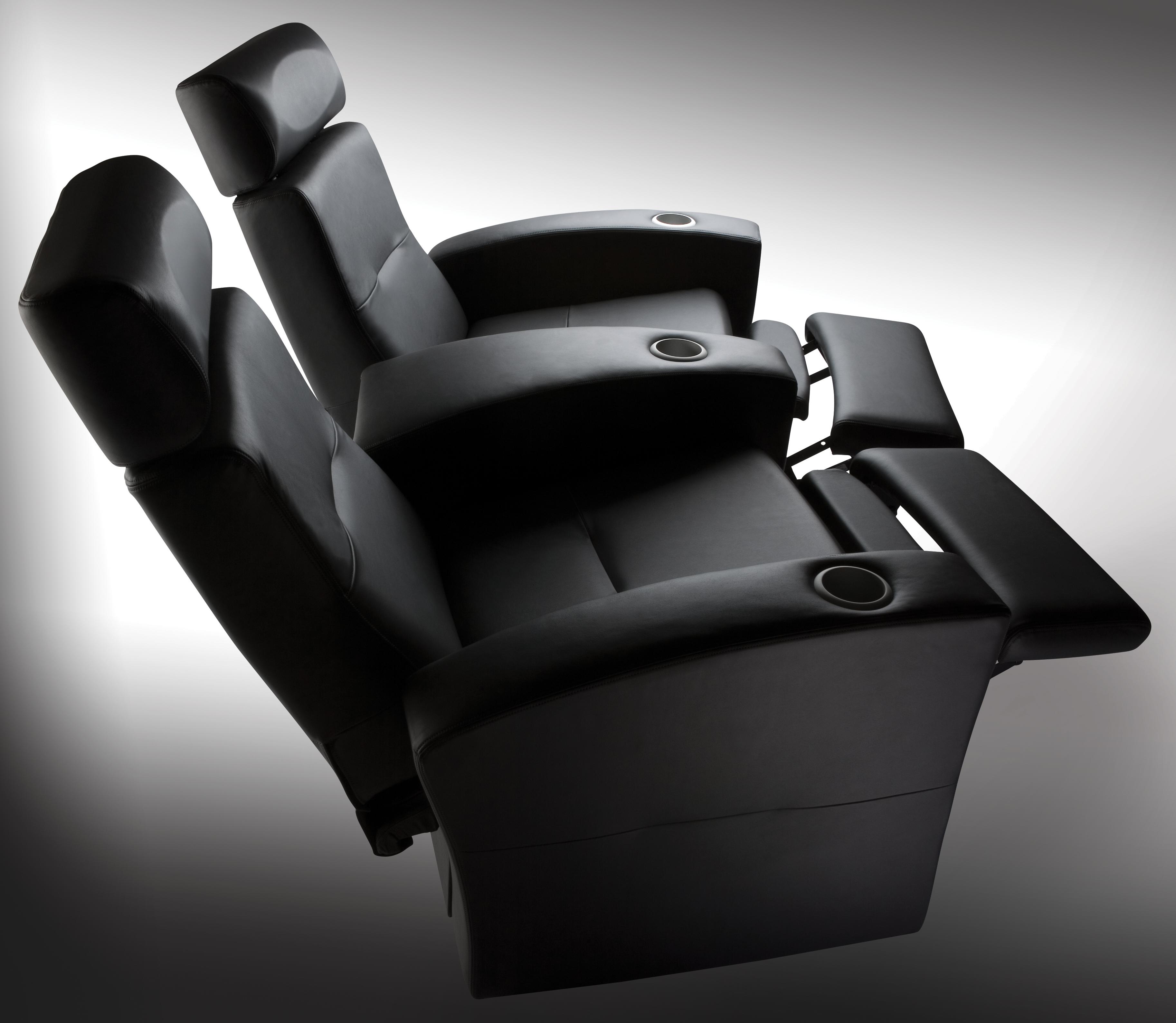 matteo-earth-leather-2seats-1.jpg