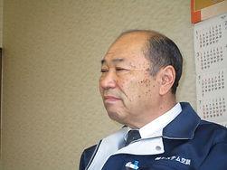 4.石本社長写真.JPG