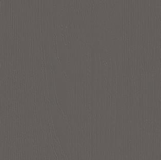 Onyx Grey Modern Ash