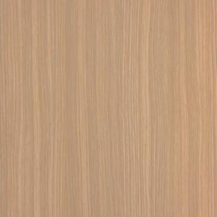 Ferrara Oak High Gloss