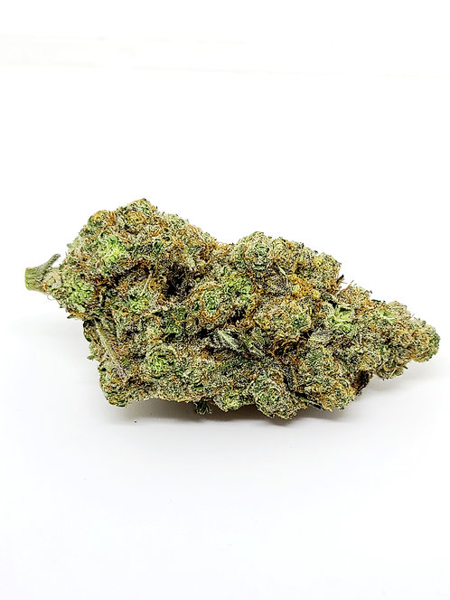 *LIMITED RELEASE* - Karel's Haze - Sativa