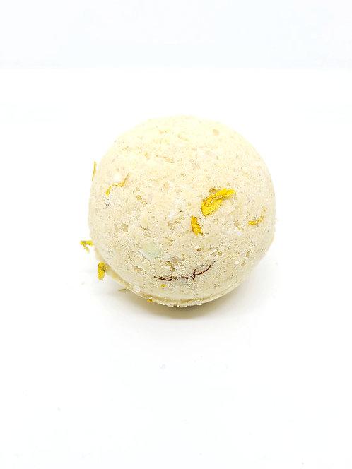 CBD - CBD Bath Bomb