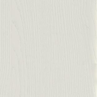 White Grey Modern Ash