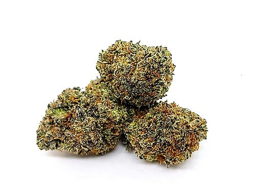 ACE of Spades OG -INDICA