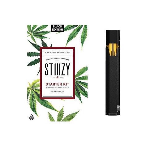 STIIIZY Battery Kit