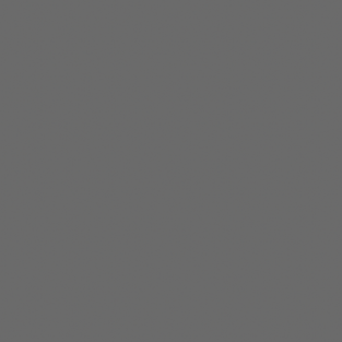 Onyx Grey Supermatt