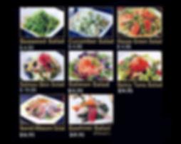 2019-sakesake_Salad.jpg