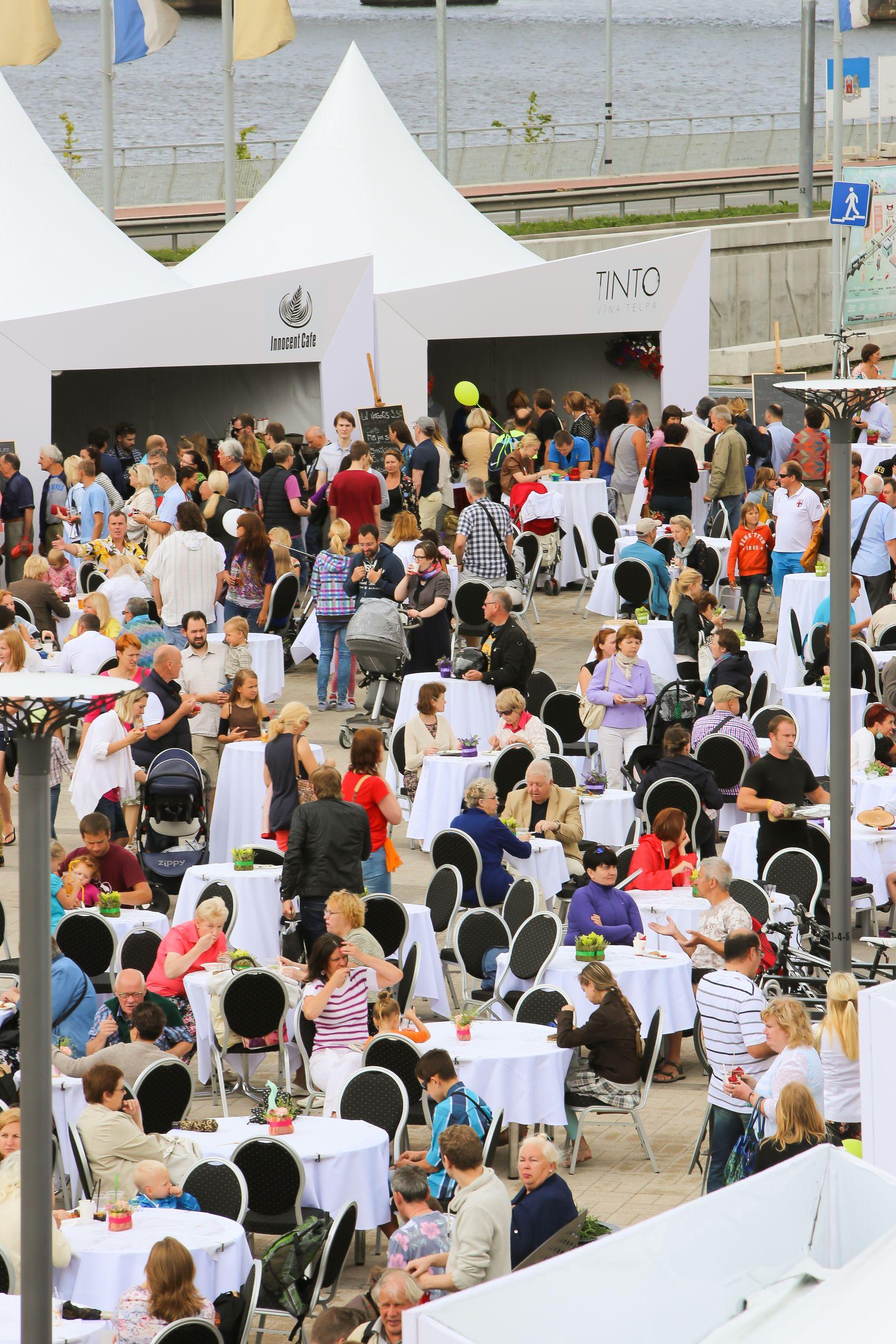 Tinto Riga Festival best restaurants.jpg