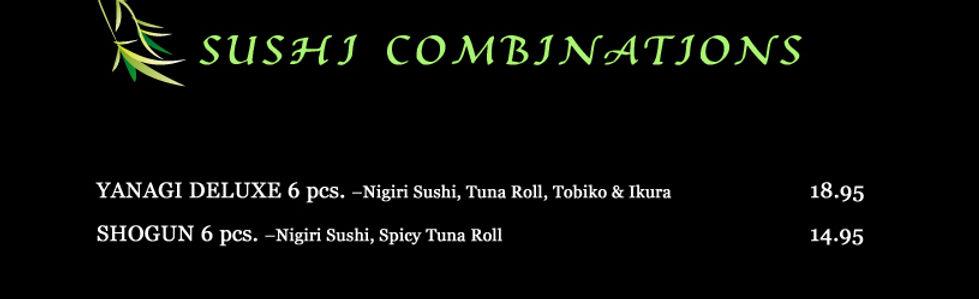 2018-sushi-combination.jpg