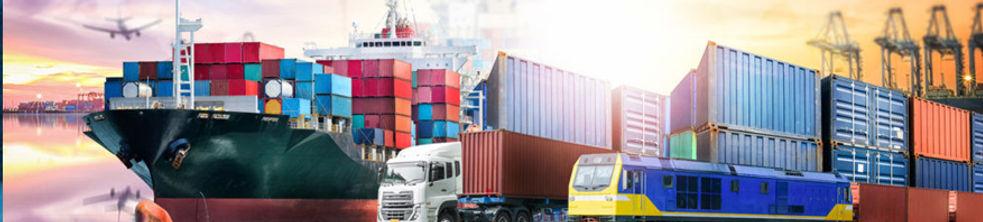 Import and Export Logistics.jpg