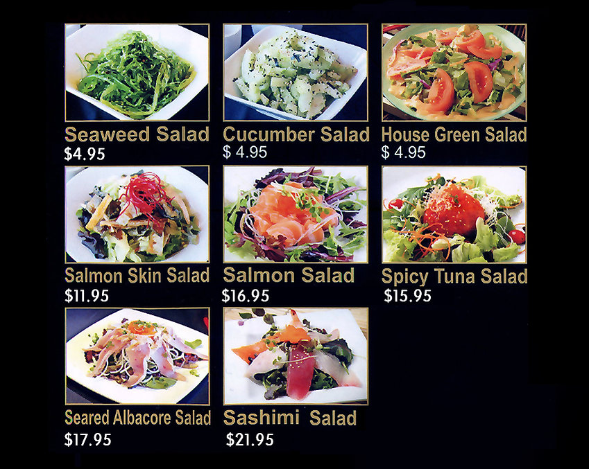 2021-sakesake_Salad.jpg