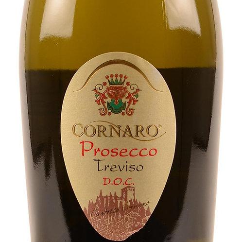 Cornaro Prosecco Treviso Brut DOC