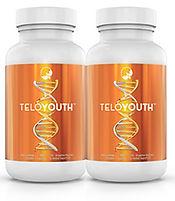 telo-youth2.jpg