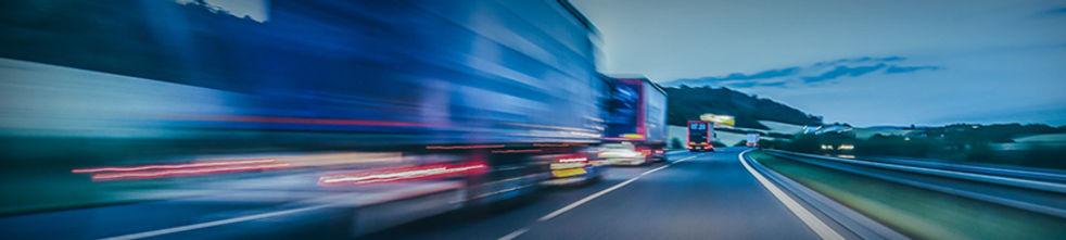 Truckload Freight.jpg