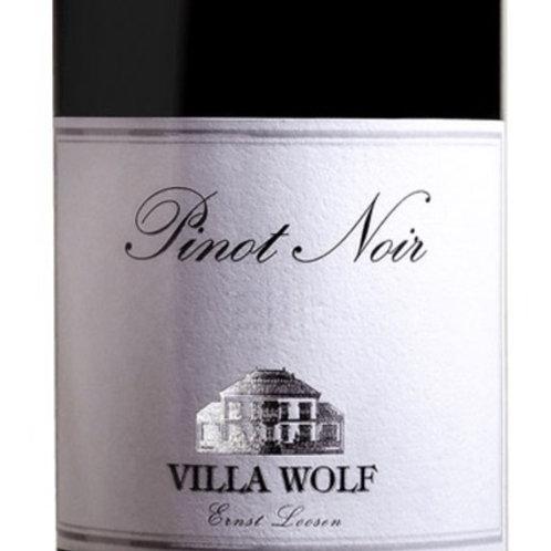 Villa Wolf Pinot Noir