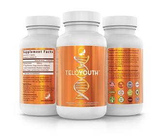 teloyouth3.png