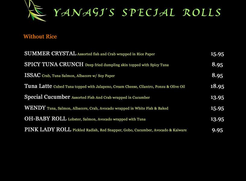 2018-Yanagi-Special-Roll.jpg