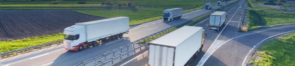 Transborder Freight Shipping.jpg