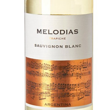 Trapiche Melodias Sauvignon Blanc