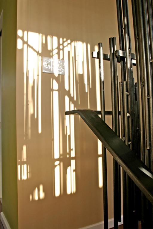 Steel Pavilion22.jpg